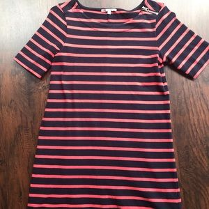 Gap size petite Medium